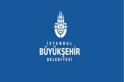 Sosyal Destek İstanbulkart'ın kullanım alanı eşya yardımı ile genişliyor