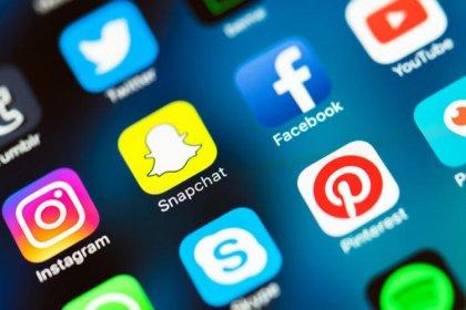 Sosyal medya düzenlemesi Meclis'e geliyor