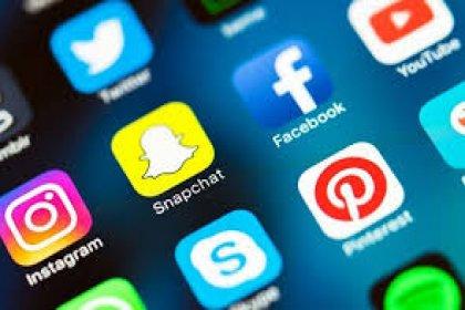 Sosyal medya yasası yürürlüğe girdi