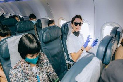 Sosyal mesafe uçak bileti fiyatlarını yüzde 50 artırabilir
