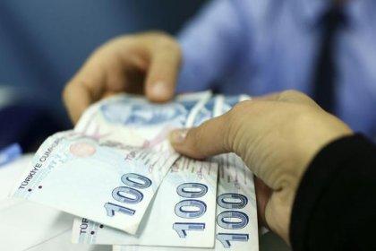 Sosyal yardım alan 2 milyon haneye 1000'er lira destek verilecek