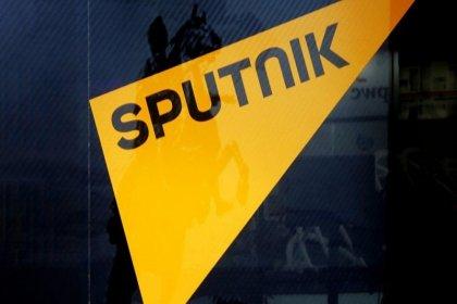 Sputnik'in Türkiye servisinde çalışan gazetecilerin evlerine saldırı girişimi