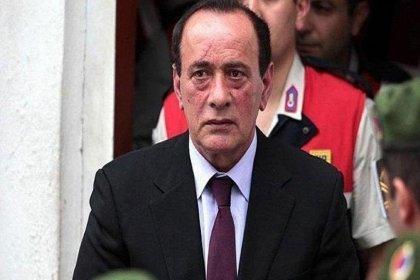 Suç örgütü lideri Alaattin Çakıcı bir kez daha Kılıçdaroğlu'nu hedef aldı