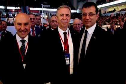 Süleyman Soylu'dan CHP'li belediyelerin bağış kampanyalarına karşı genelge: İzin almadılar, gereğini yapın