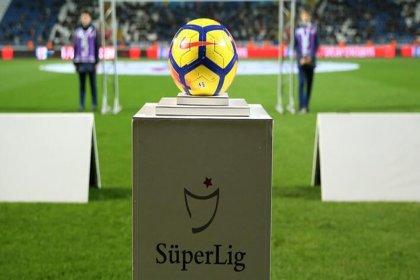 Süper Lig'de son durum; hangi takım, ligi kaçıncı sırada tamamladı?