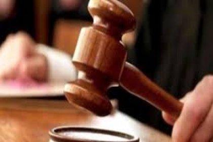 Sürgün edilen Genel Sağlık İş temsilcisi için mahkemeden durdurma kararı