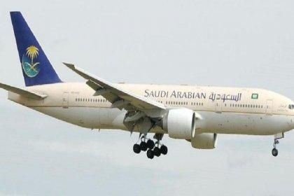 Suudi Arabistan, Türkiye dahil 5 ülkeye seyahatleri durdurdu
