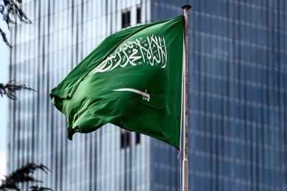 Suudi Arabistan'da Türk mallarının ihracı resmen durduruldu