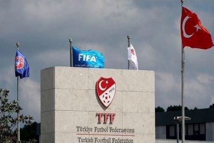 Tahkim Kurulu, Süper Lig kulüplerinin yabancı sınırı itirazını reddetti