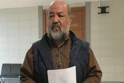 Takipçisinin profil fotoğrafı nedeniyle İhsan Eliaçık'a 'cumhurbaşkanına hakaret'ten hapis cezası verildi!