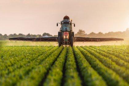 Tarım politikaları için 'bilim kurulu' oluşturulmalı