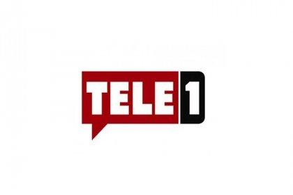 TELE1 ekranı 5 gün karartıldı