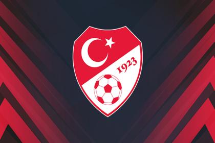 TFF 1. Lig'de 34'üncü haftanın programı açıklandı |