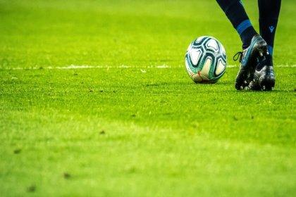 TFF, amatör liglerin ekim sonuna kadar ertelendiğini duyurdu