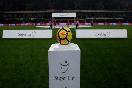 TFF Başkan Vekili Servet Yardımcı: Ligler haziran ayının ikinci haftasından itibaren oynanacak
