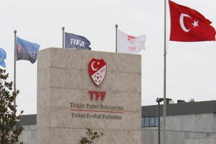 TFF Sağlık Kurulu, Futbola Dönüş Öneri Protokolü'nü güncelledi