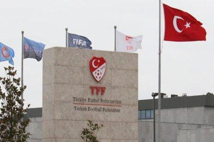 TFF, sezonu belirlemek için toplanıyor