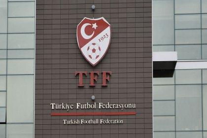 TFF: Süper Lig 12 Haziran'da başlıyor