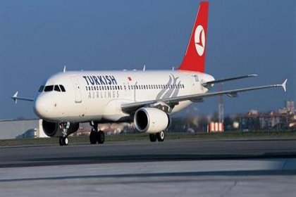 THY'den 'normalleşmede' ilk adım: Yeni uçuş planı hazırlandı
