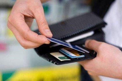 Ticaret Bakanlığı'ndan kredi kartı aidatı uyarısı