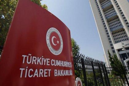 Ticaret Bakanlığı'ndan 'müteahhitlere sınırlama' önerisi