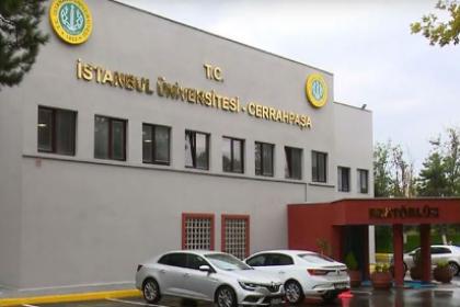 Tıp fakültesi arazisi, AKP ve MHP oylarıyla sağlık tesisi statüsünden çıkarıldı