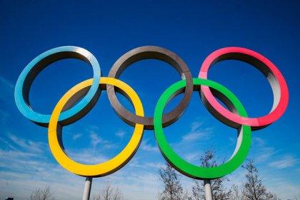 Tokyo Olimpiyat Oyunları'nın yeni tarihi belli oldu