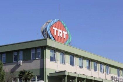 TRT'nin yayınlarını ilahiyatçı denetleyecek