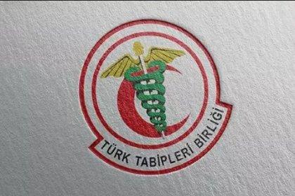TTB: Ek ödemeler adaletli yapılmalıdır