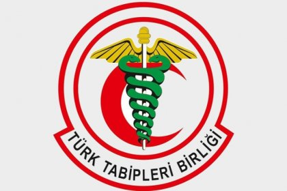 TTB'den Sağlık Bakanlığı'na koronavirüs çağrısı: Süreci sağlık meslek örgütleriyle paylaşarak yönetmesini ve TBMM'yi bilgilendirmesini talep ediyoruz