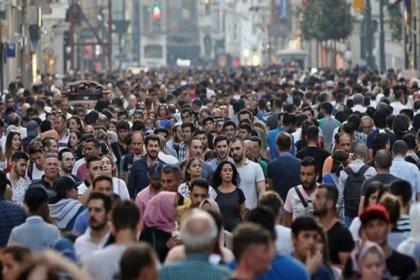 TÜİK, mart ayı işsizlik rakamlarını açıkladı