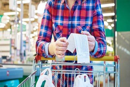 Tüketici alışverişi kesti: Firmaların, satış ve istihdam beklentisi azaldı