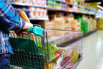 Tüketici Hakları Derneği'nden fiyat çağrısı
