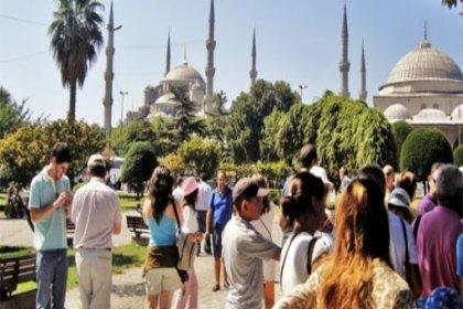 Turizm sektöründe kriz büyüyor: Finansal yardım olmadan 3 ay dayanırız