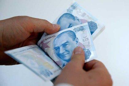 Türk-İş, Hak-İş ve TİSK'ten 'kısa çalışma ödeneği uzatılsın' talebi