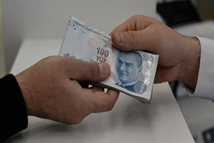 Türk-İş: Ücretsiz izni kötüye kullanan işveren varsa bize bildirin