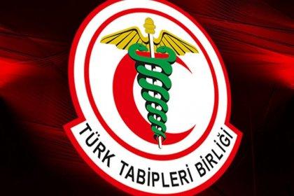 Türk Tabipleri Birliği koronavirüs için heyet oluşturdu