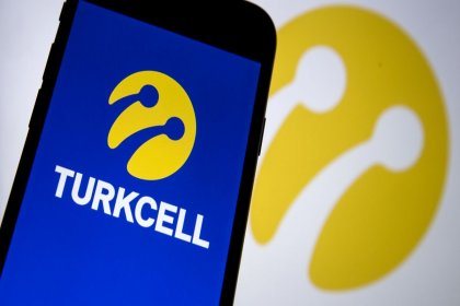 Turkcell'den avukatlara 'tahsilat için borçluları arayın' talimatı
