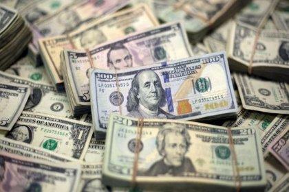 'Türkiye dolar ihtiyacı için geçen ay Amerikan Merkez Bankası'na başvurdu'