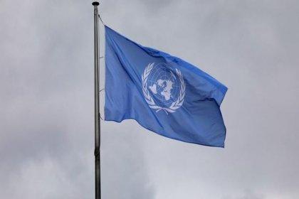 Türkiye, Güney Kıbrıs Rum Kesimi'nin BM Silahsızlanma Konferansı'na gözlemci olarak katılmasını engelledi