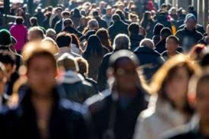 'Türkiye iki yıl daha işsizlikle cebelleşecek'