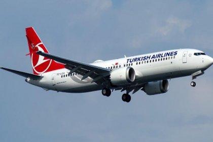 Türkiye üzerinden Singapur'a giden THY uçağının bir yolcusunda koronavirüs tespit edildi