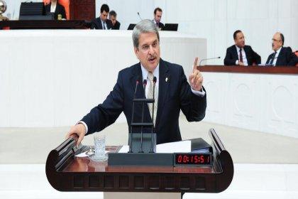 Türkiye Varlık Fonu'na satılan Turkcell hisseleri Meclis gündeminde