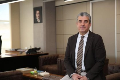 Türkiye'de Covid-19 ile görünür olan gıda krizi
