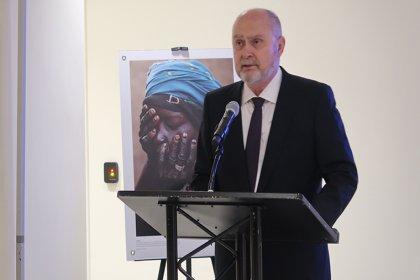 Türkiye'nin BM Temsilcisi: 'İdlib'de tehdit teşkil eden hedefleri vuracağız'