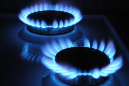 'Türkiye'nin Rusya'dan ithal ettiği gaz üç kat pahalı'