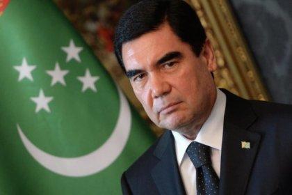 Türkmenistan'da koronavirüs yasaklandı!