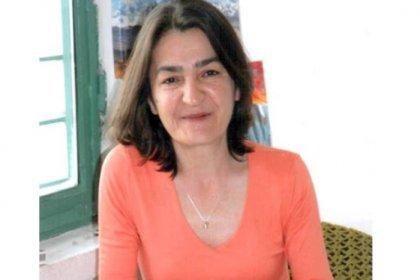 Tutuklu gazeteci Müyesser Yıldız: Bağımsız yargı varsa biz neden cezaevindeyiz?