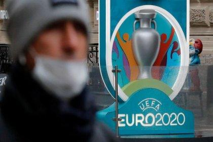 UEFA, Euro 2020'nin formatını değiştirmeye hazırlanıyor
