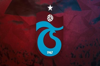 UEFA, Trabzonspor'u Avrupa'dan 1 yıl men etti